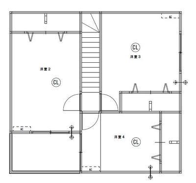 既存図面(2F).jpg