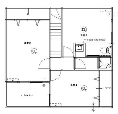 最終図面(2F).jpg