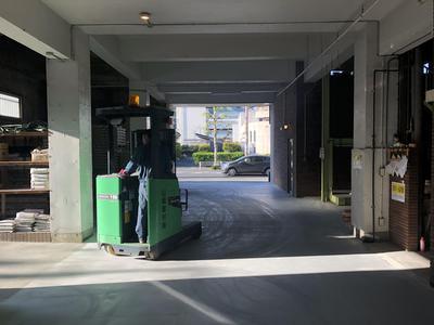 IMG_3361.JPGのサムネイル画像