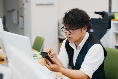 ri.iwasaki (2).jpg