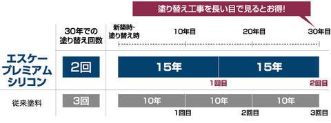 sk-premium-silicone_01.jpg