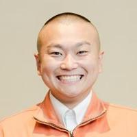 リフォームプランナー 大崎 勝也