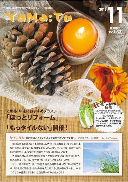 11gatu_hyousi.jpg
