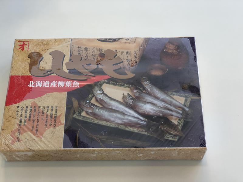https://yamasakikenzai.co.jp/topics/images/7580a0ad2b1326411b571ced3ab11ea8d92ee6bd.JPG