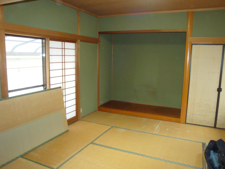 https://yamasakikenzai.co.jp/topics/images/DSC09549.JPG