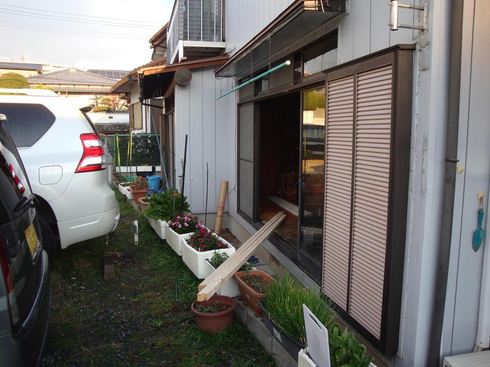 https://yamasakikenzai.co.jp/topics/images/DSC09616.JPG