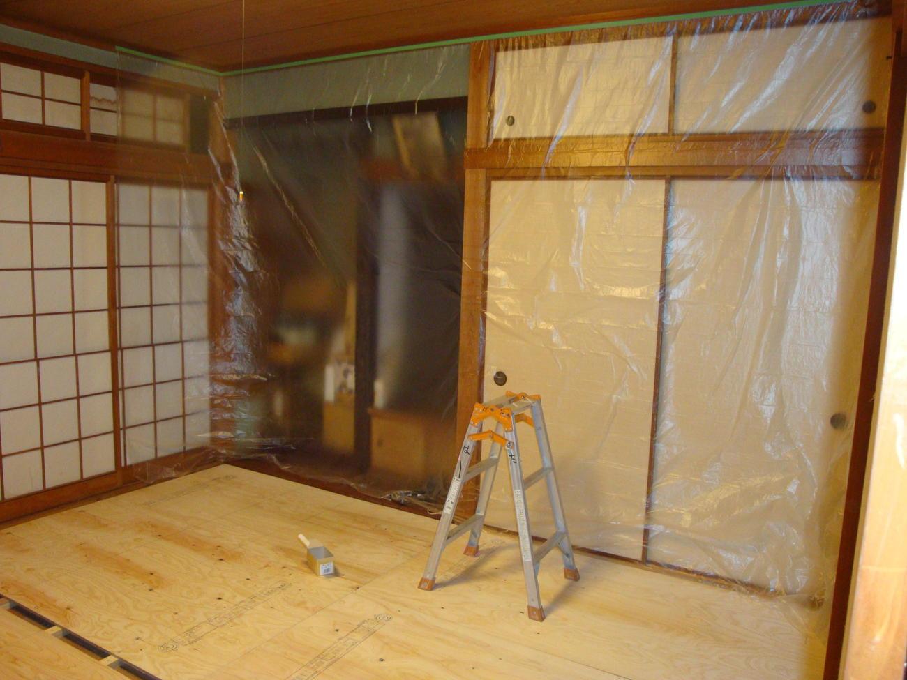 https://yamasakikenzai.co.jp/topics/images/DSC09770.JPG