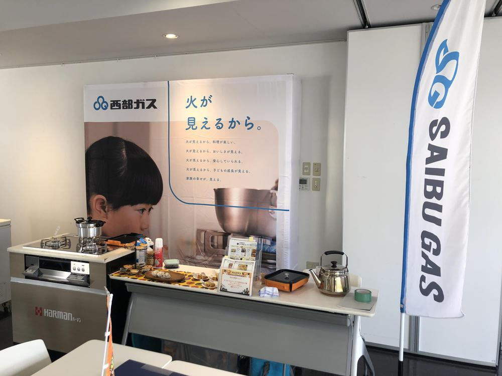 https://yamasakikenzai.co.jp/topics/images/IMG_3758.JPG